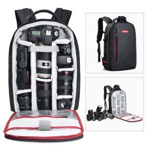 Camera Backpack Beschoi