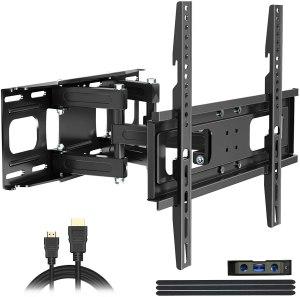 best tv wall mounts juststone tv bracket