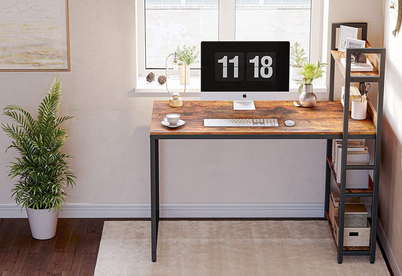 Office-Desk