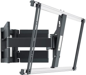 vogels thin 550 ultra strong tv mount