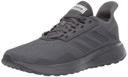 adidas_duramo_9_sneaker