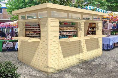 Allwood-Retail-Kiosk-Amanda-BGR
