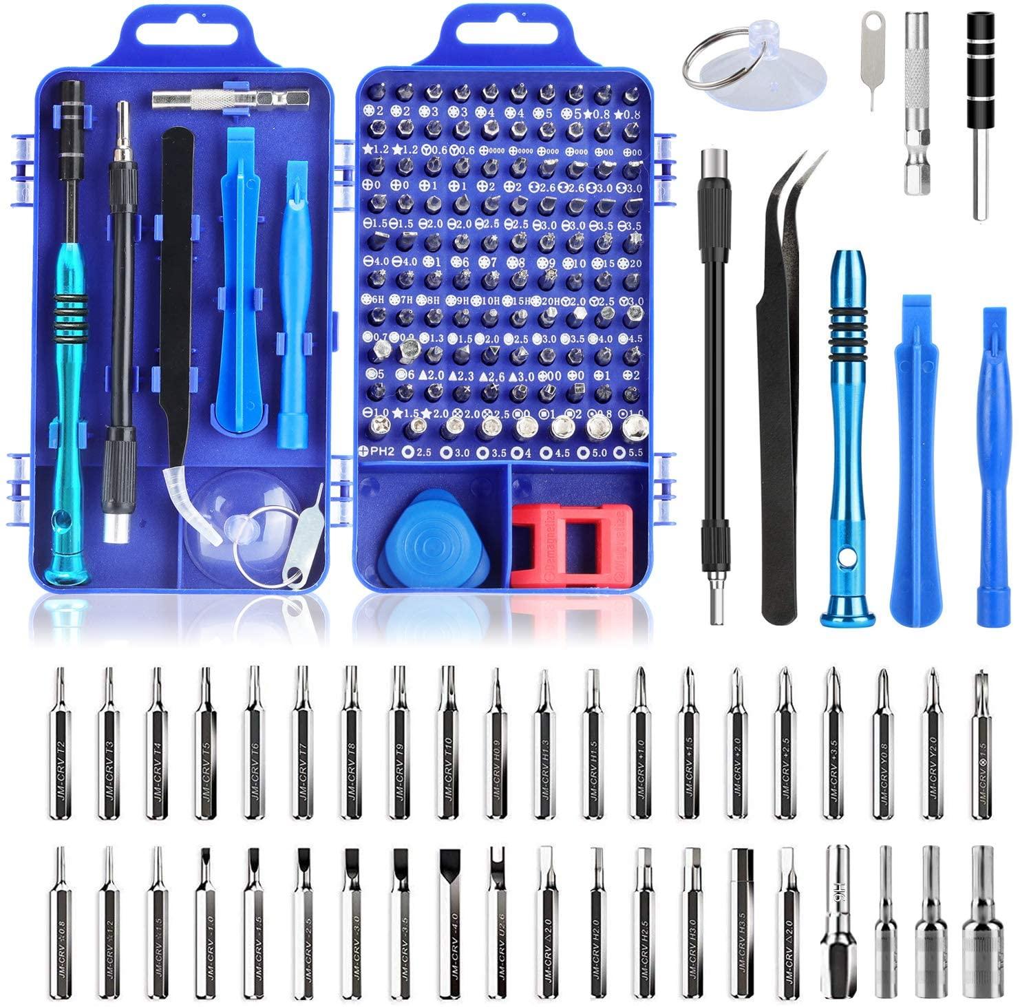 best screwdriver sets