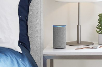 Amazon-Echo-Featured