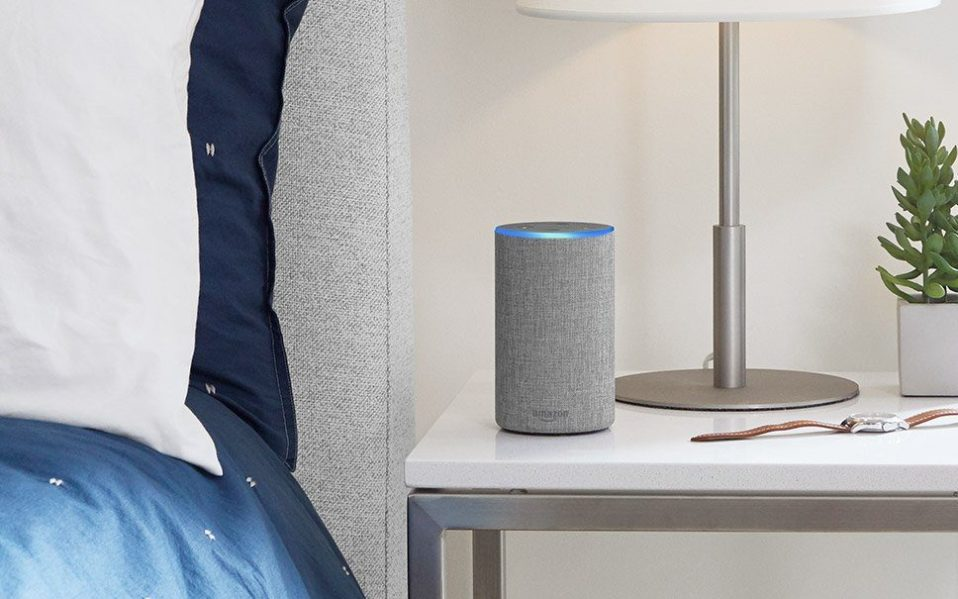 Voice Assistants Featured Image