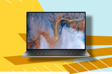 amazon-prime-laptop-deals