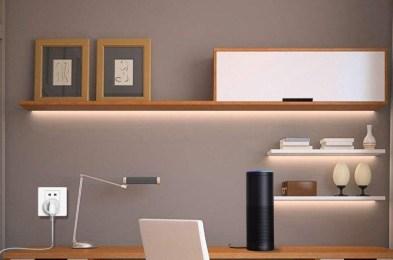 Amysen-Smart-Wi-Fi-Plugs-BGR