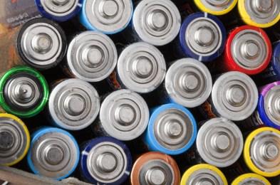 Anker-Alkaline-AA-Batteries-BGR