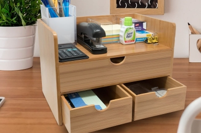 best-desk-organizers-featured-image