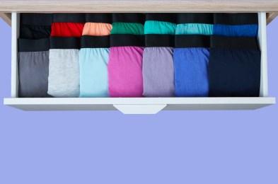 best-mens-underwear