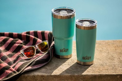 best travel mug for your busy lifestyle