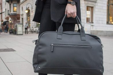 best-weekend-bag