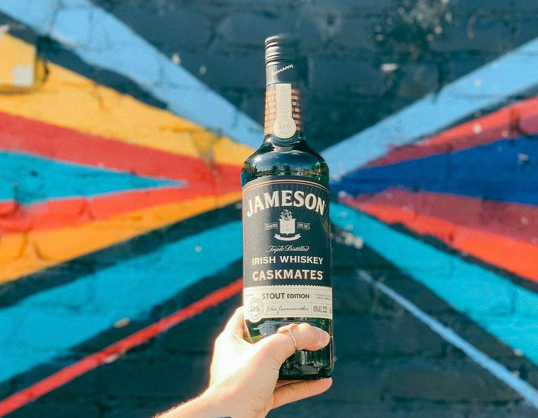 Best Whiskey Brands Of 2021 Bourbon Scotch Japanese Rye More Spy