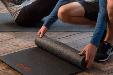 best-yoga-mats-for-men