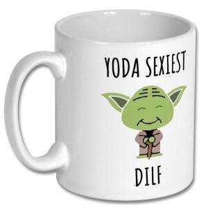 best gifts for dads to be biblecraftz sexiest dilf mug