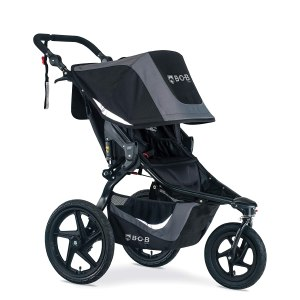 best gifts for dads to be bob gear revolution flex stroller