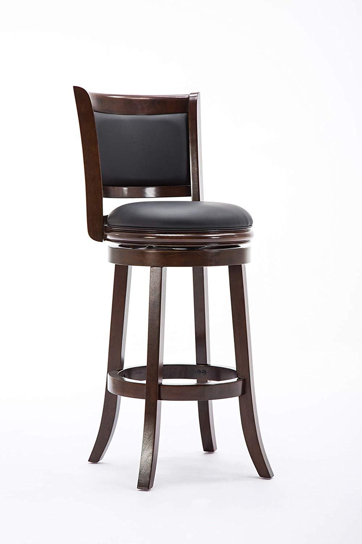 Boraam bar stool