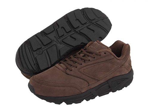 brooks_addiction_walker_shoe