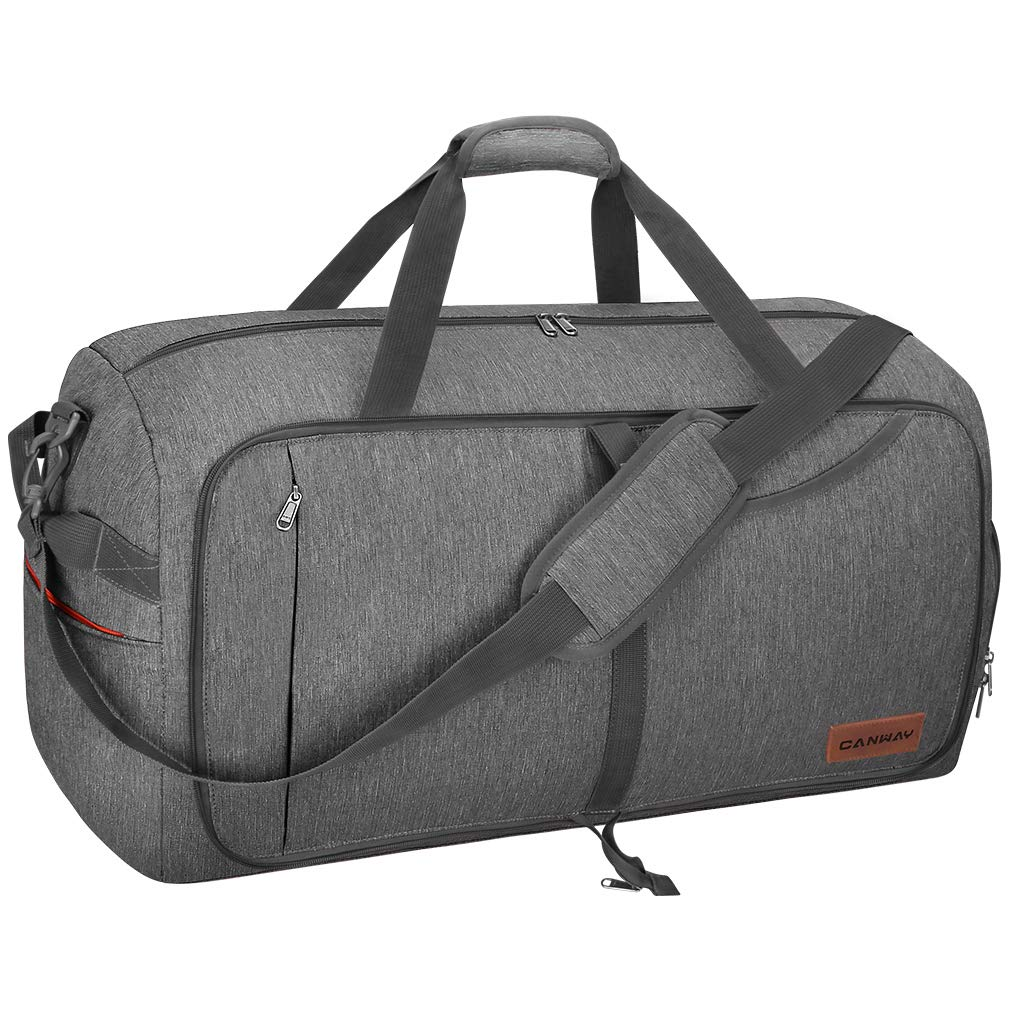 Canway Travel Bag