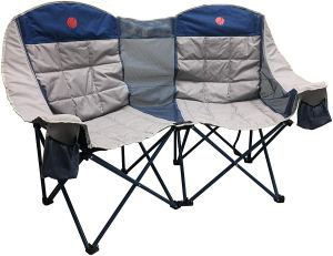 best camping chair omni core