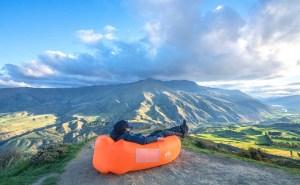 best camping chair wekapo