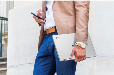 chromebook_lifestyle_featured