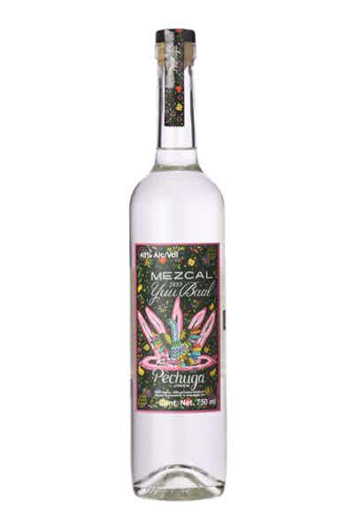 best mezcal brands