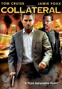 collateral action dvd