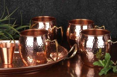 copper-mug-featured-image