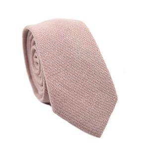 DAZI Men's tie