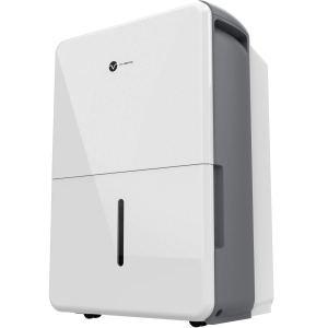 vremi dehumidifier on a white background