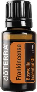 boost testosterone essential oils doterra frankincense