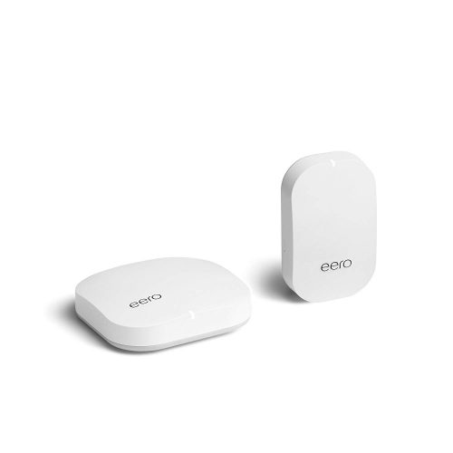 eero_home_system_wifi