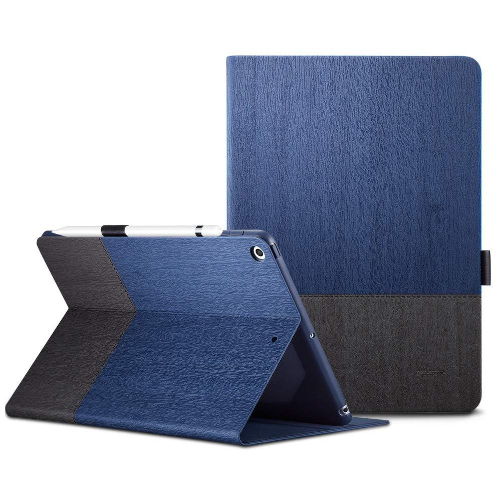 best ipad cases - ESR iPad Case