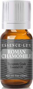 boost testosterone essential oils essence lux roman chamomile