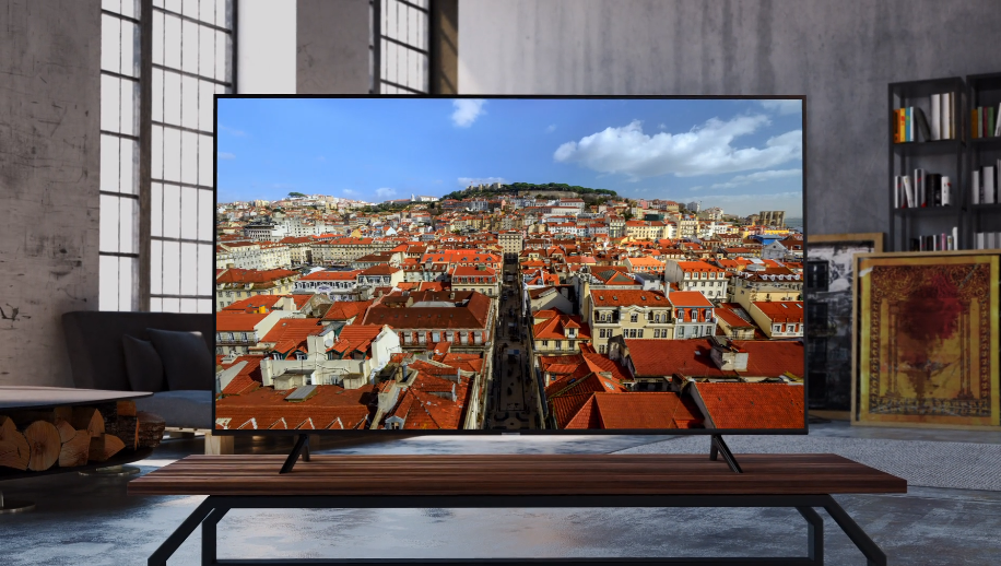 best_40_inch_televisions_2019
