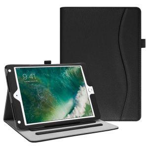 Fintie iPad Case