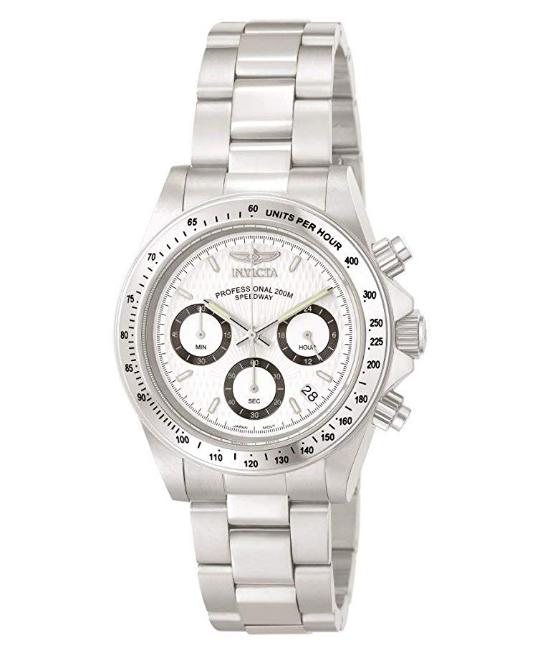 invicta watch sale