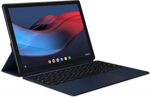 Google Pixel Slate Chromebook