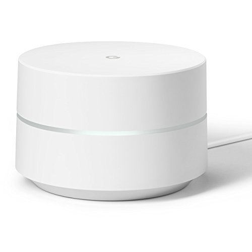 google_wifi_router