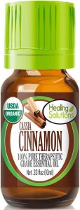 boost testosterone essential oils healing solutions cinnamon