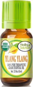 boost testosterone essential oils healing solutions ylang