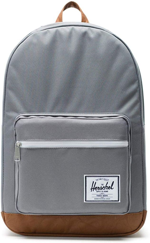 best college backpacks - herschel pop quiz