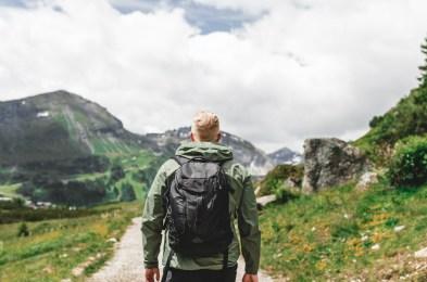 HikingEssentials