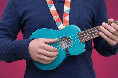 hola-ukulele-featured-image