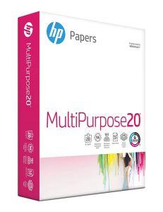 HP Printer Paper