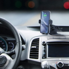 iOttie-Wireless-Charger-Phone-Mount-feature-image