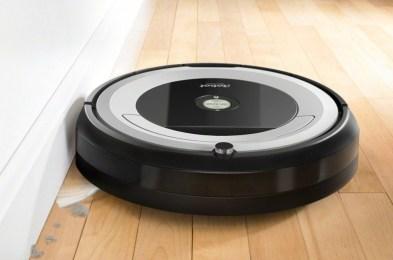 iRobot-Roomba-690-Robot-Vacuum-BGR