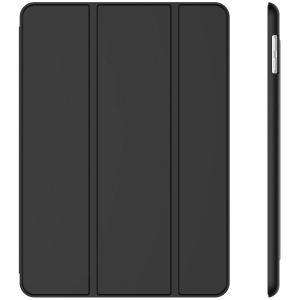 JETech iPad Case