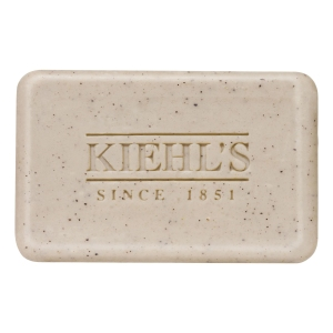Kiehl's Since 1851 Grooming Solutions Exfoliating Body Soap